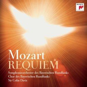 Requiem K 626 & Ave Verum