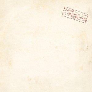Offical Blues Band Bootleg Album