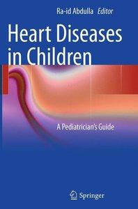 Heart Diseases in Children