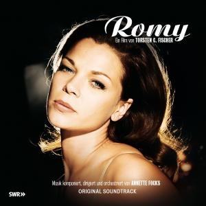 Romy-Original Soundtrack