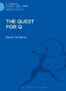 The Quest for Q