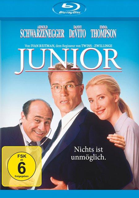 Junior - zum Schließen ins Bild klicken