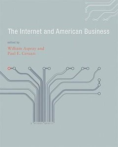 Internet and American Business