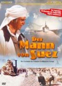 Der Mann von Suez