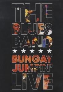 Bungay Jumpin' Live