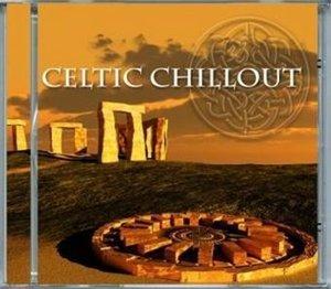 Celtic Chillout