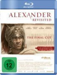 Alexander Revisited: The Final Cut
