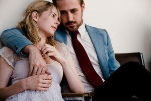 Große Kinomomente 3 - Blue Valentine
