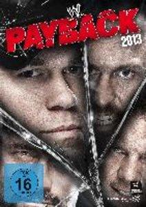 Payback 2013