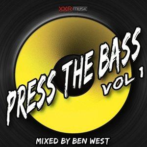 Press The Bass