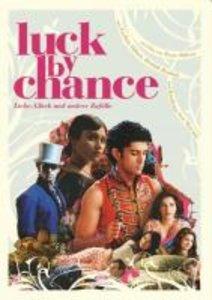 Luck By Chance-Liebe,Glück