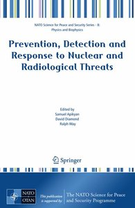 Prevention, Detection and Response to Nuclear and Radiological T