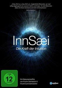 InnSaei-Die Kraft der Intuit