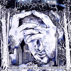 Woods 5:Grey Skies & Electric Lights