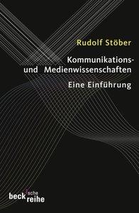 Kommunikations- und Medienwissenschaften