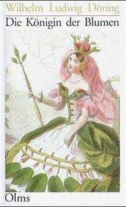 Die Königin der Blumen