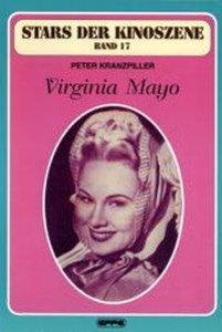 Stars der Kinoszene 17. Virginia Mayo