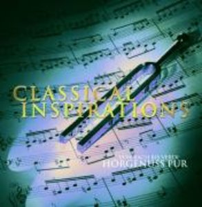 Classical Inspirations