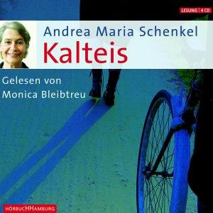 Andrea M.Schenkel: Kalteis