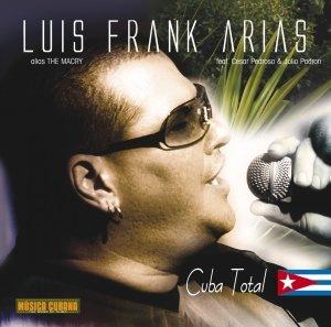 Cuba Total