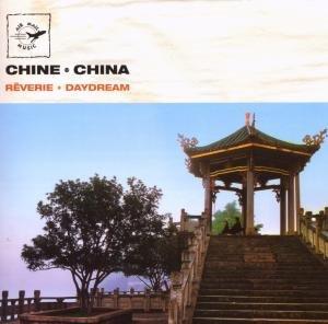 China-Daydream