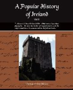 A Popular History of Ireland II