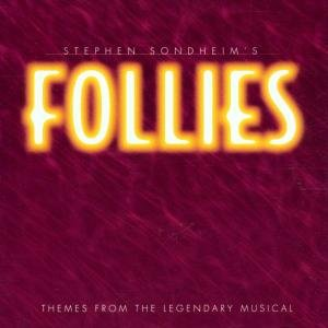 Follies (Themes from the Legen
