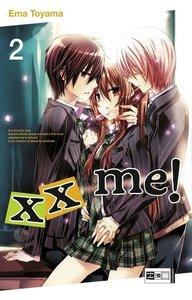 xx me! 02
