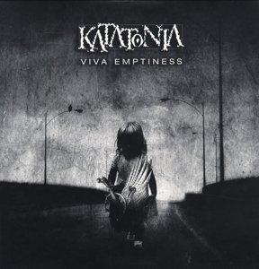 Viva Emptiness (180 Gr.Gatefold)
