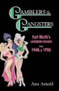 Gamblers & Gangsters