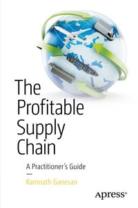 The Profitable Supply Chain