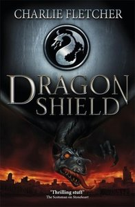 Dragon Shield 01