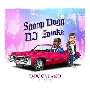 Doggyland-Mixtape
