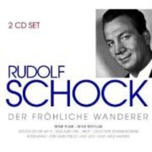 Der Fröhliche Wanderer (Various)