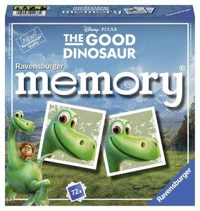 Disney/Pixar The Good Dinosaur memory® Lustige Kinderspiele