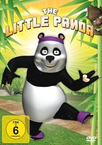 The Little Panda