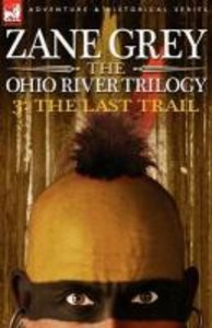 The Ohio River Trilogy 3