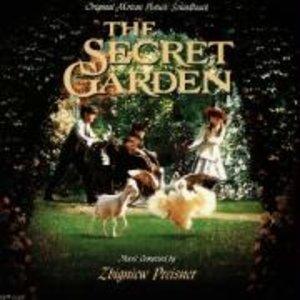 Der geheime Garten (OT: The Se
