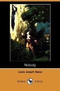 Nobody (Dodo Press)