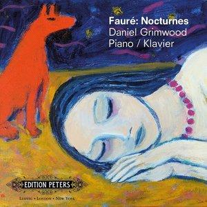 Fauré Nocturnes