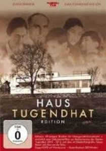 Haus Tugendhat Edition