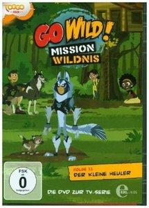 (11)DVD z.TV-Serie-Der Kleine Heuler