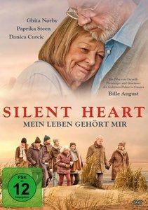 Silent Heart-Mein Leben geho