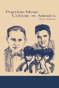 Popular-Music Culture in America
