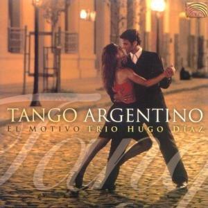 Tango Argentino-El Motivo