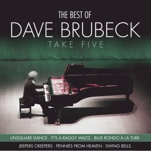 The Best Of-Take Five