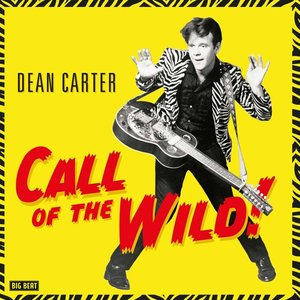 Call Of The Wild! (Coloured Vinyl)