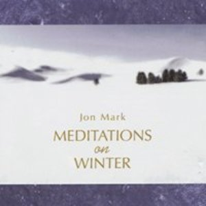 Meditation On Winter