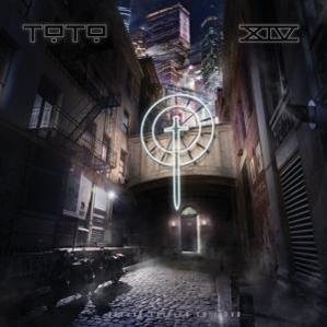 Toto XIV (Ltd.Ecolbook Edition) - zum Schließen ins Bild klicken