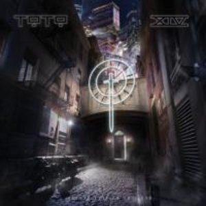 Toto XIV (Ltd.Ecolbook Edition)